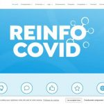 Le Collectif REINFO COVID