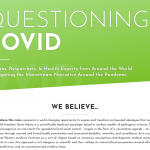 Questioning Covid
